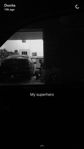 superhero-2016